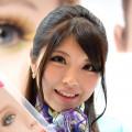319-4 大賀彩貴さん(学生)19歳001