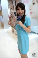 319-7 大賀彩貴さん(学生)19歳