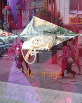 ファッション誌の電子媒体化は是か非かー集英社のnonnoとBAILAを読んだ感想