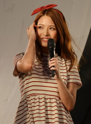 a-nation&GirlsAward island collection(non-no‎)