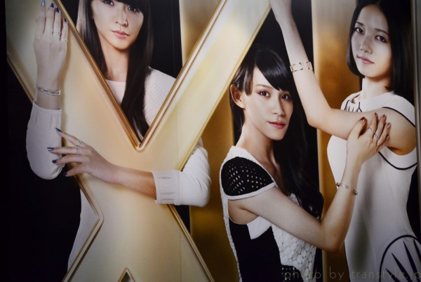 Perfume-in-VOGUE03