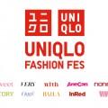 uniqlo-fes2013