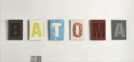 「場と間 vol.05」と新企画「BAtoMA information」開催へ