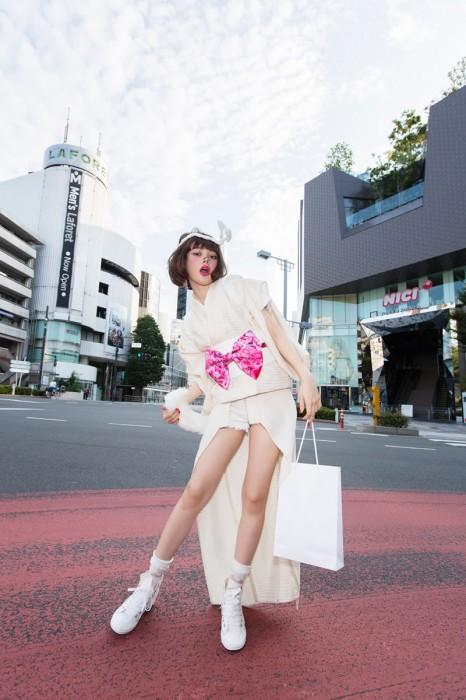 shibfes_harajuku