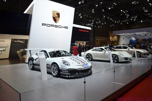 motorshow013-Porsche