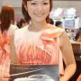 13motorshow009