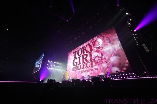TGC-2013AW