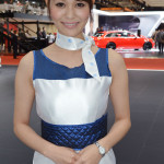 Folks Wagen TokyoMotorShow 2013