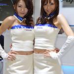 ALPINE TokyoMotorShow2013