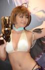 Animejapan14-022