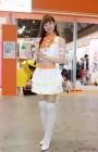 Animejapan14-030
