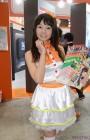 Animejapan14-047