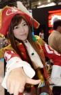 Animejapan14-061