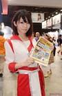 Animejapan14-067