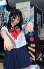 Animejapan14-079