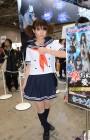 Animejapan14-082