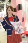 Animejapan14-089