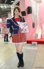 Animejapan14-090