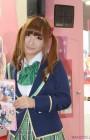 Animejapan14-091