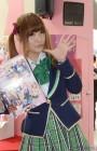 Animejapan14-092