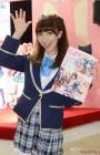 Animejapan14-095