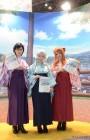 Animejapan14-097