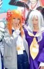 Animejapan14-099
