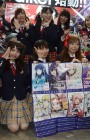 Animejapan14-109