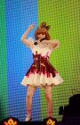 きゃりーぱみゅぱみゅGirlsAward2014SS-032