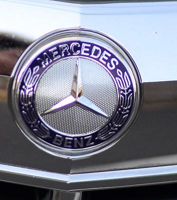 Mercedes-old-logo