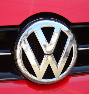 WV-logo