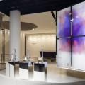shiseido-display-2014