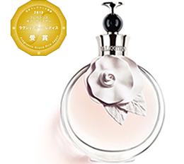 あなたの好きな香水は? 第5回日本フレグランス大賞、web投票受付中