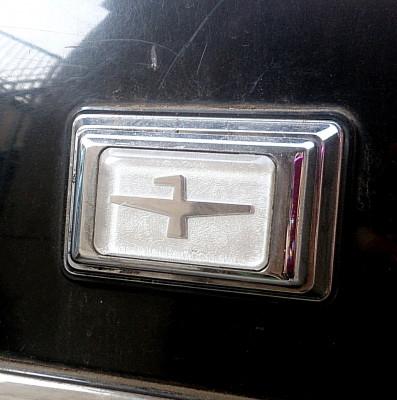 国内外の自動車エンブレム画像集