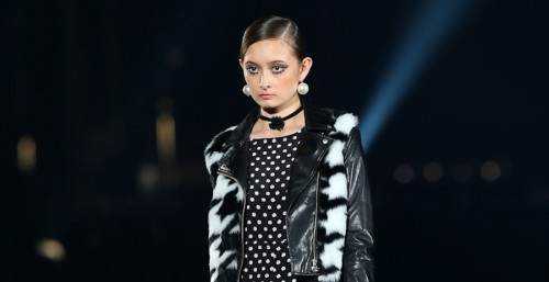 Tokyo Girls collection2014AW