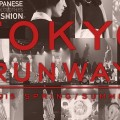 TOKYO-RUNWAY2015SS_main-Visual