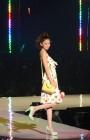 TOKYORUNWAY2015SS-005