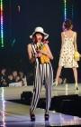 TOKYORUNWAY2015SS-006