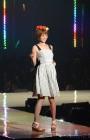 TOKYORUNWAY2015SS-014