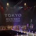 TOKYORUNWAY2015SS-095