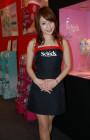 transtyle.jp_drugstoreshow2008_019