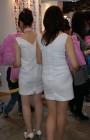 transtyle.jp_drugstoreshow2008_020