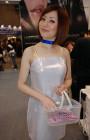 transtyle.jp_drugstoreshow2008_027