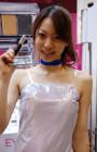 transtyle.jp_drugstoreshow2008_037