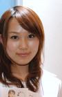 transtyle.jp_drugstoreshow2008_040