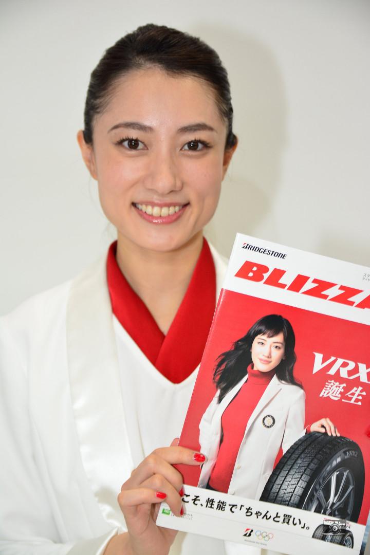 TokyoMotorShow2017_000004