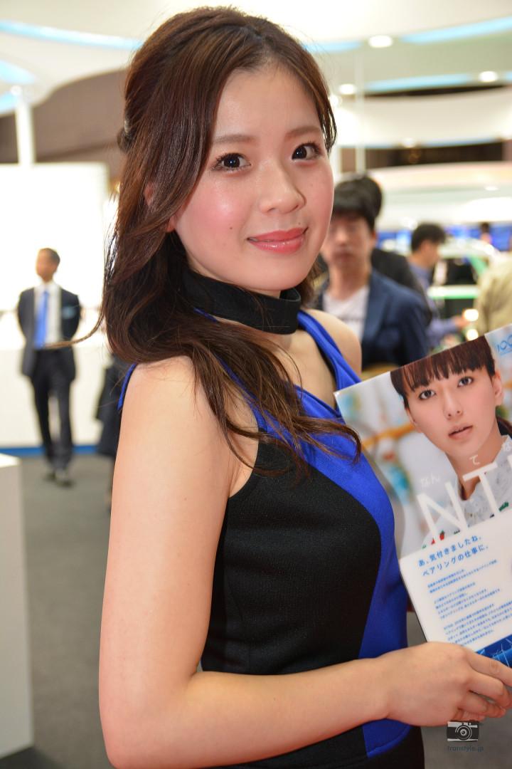 TokyoMotorShow2017_000007