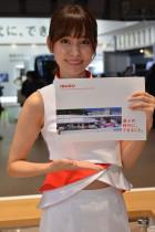 TokyoMotorShow2017_0005