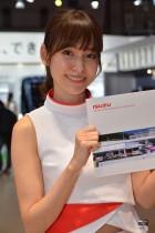 TokyoMotorShow2017_0006