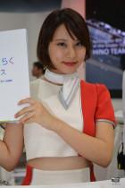 TokyoMotorShow2017_0007